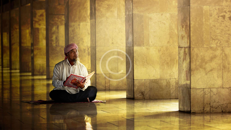 "Predavanja za Omladinu ""Young Clever Muslim"""